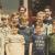 Oproep: jonge zangers gezocht voor meezingproject Nationaal Jongenskoor