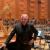 Markus Stenz feliciteert Nationale Koren met jubileum