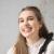 Alumna Lucie Horsch houdt vlammende toespraak