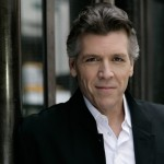 thomashampson2_hoebermann