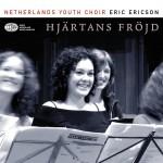 NJK_Hjartans_Frojd