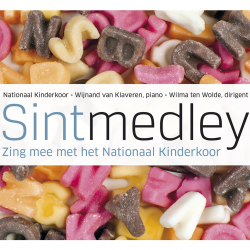 sintmedley_cover