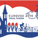 eurovox-logo