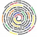 aus LICHT logo
