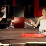Music Stages presenteert Dido en Aeneas_fotograaf Emelie Schäfer