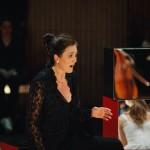 Music Stages presenteert Dido en Aeneas_Irene Verburg_fotograaf Emelie Schäfer