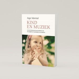 Kind en muziek 2