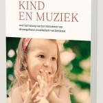 Kind-en-muziek-2-kopie-e1574778289209