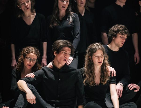 Audities in februari