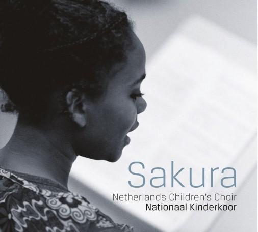 Sakura <br />Nationaal Kinderkoor
