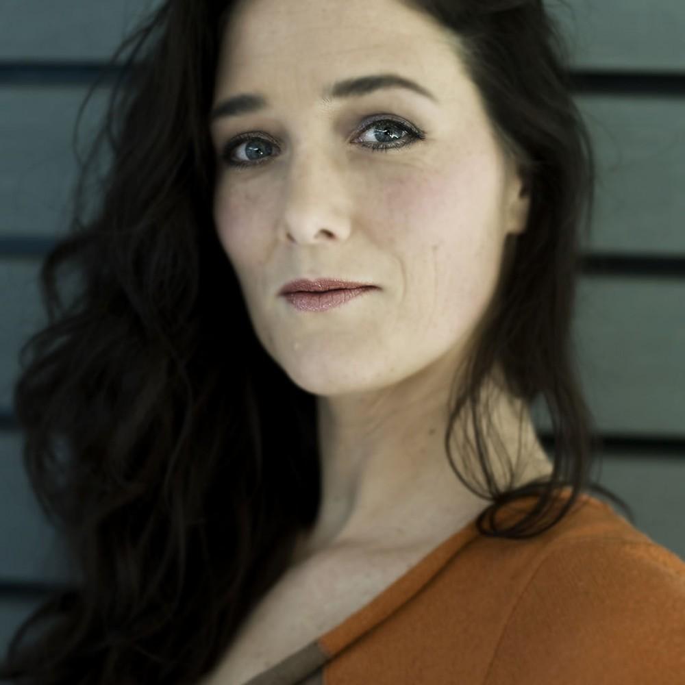 Irene Verburg