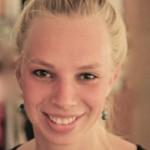 Lea Zantinge