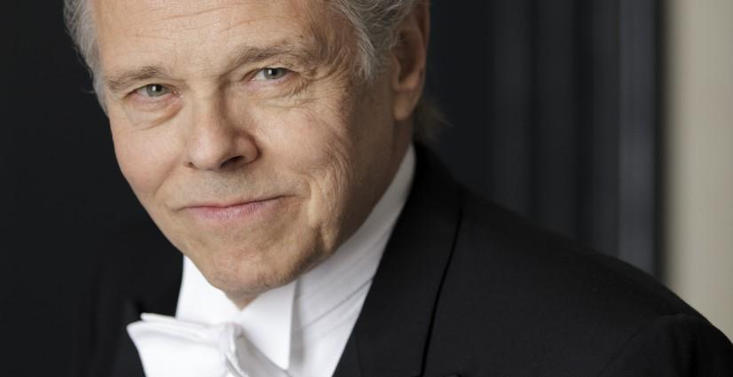 Nationaal Kinderkoor en Nationaal Jongenskoor in Mahler Festival Online op 15 mei