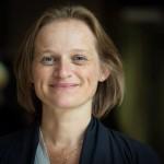Suzanne Konings