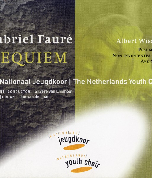 Requiem, Gabriel Faure