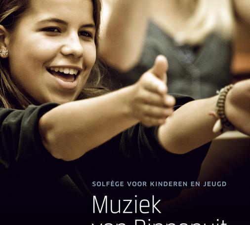 Muziek van Binnenuit <br /><span>Koop dvd+Syllabus</span>