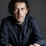 Adrián Rodríguez van der Spoel