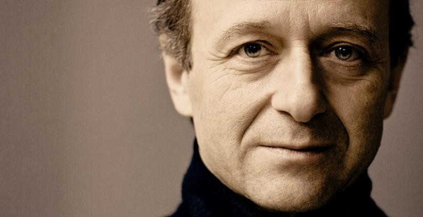 Matthäus Passion: Nationaal Kinderkoor op NPO Radio 4 en stream Concertgebouworkest